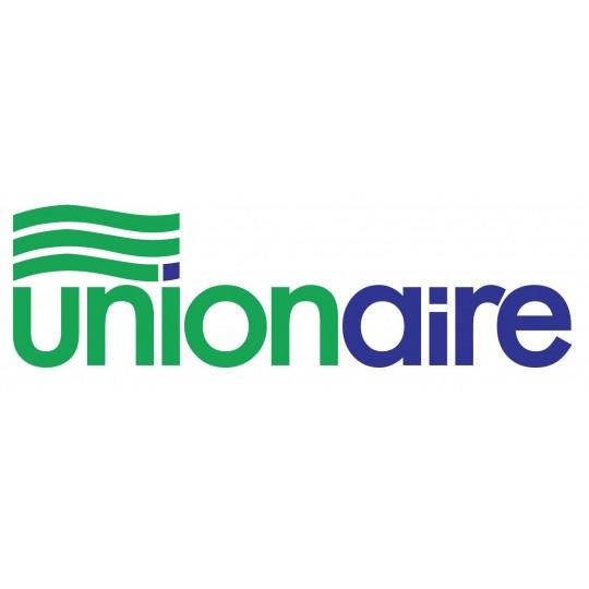 Unionaire