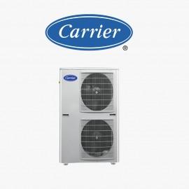 Carrier Conseil 7.5 hp cool hot
