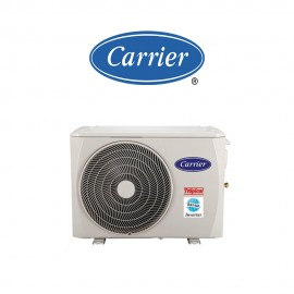 Air conditioner Carrier Inverter Wall 1.5H Hot Cold Optimax