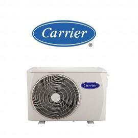 Carrier Conseild 3 hp cool hot