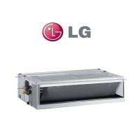 LG-18HR-cool hot Conseil INVERTER -  PREMIUM