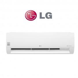 LG air conditioner 2.25h cool inverter digital std - 2019