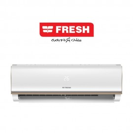 Fresh Hummer air conditioner 1.5h cool digital without plasma